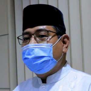 Diprotes Penghuni Apartemen, Pemkot Tangerang Batal Jadikan Hotel Kyriad Rumah Singgah Covid-19