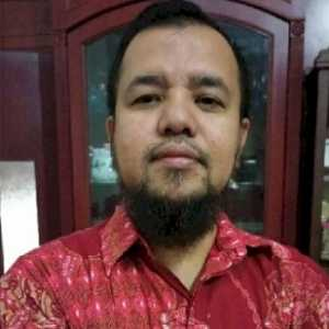 Dicari: Pemimpin Andal Untuk Membangun Kota Medan