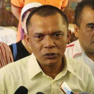 Bara JP: Laporan Relawan Jokowi Bersatu Terhadap Najwa Shihab Cuma Cari Sensasi