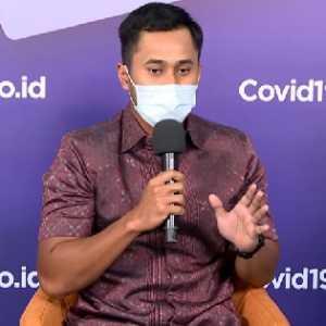 Pendapatan Sempat Turun 70 Persen Selama Covid-19, Pengusaha Hotel Di Solo Akhirnya Ketumpuan Order Pilkada