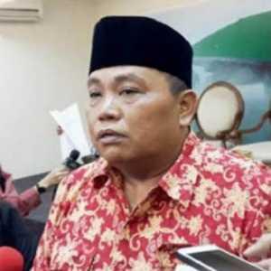 Jokowi Hingga Megawati Diminta Perintahkan Kapolri Bebaskan Syahganda Nainggolan Dan Jumhur Hidayat