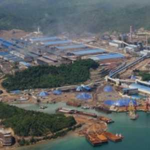 Jatam Sulteng: Pembatalan Izin Pembuangan Tailing Harus Jadi Standar Perusahaan Demi Selamatkan Perairan Morowali