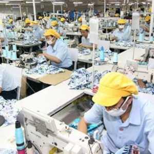 Survei BUMN Bersatu: Produktivitas Pekerja Saat Pandemi Masih Baik, Kuncinya Konektivitas