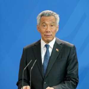 Di Tengah Ketegangan AS-China Soal Taiwan, Ada Singapura Yang Mulai Resah