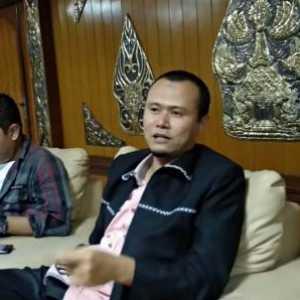 DPRD Jateng Usul Tol Solo-DIY Diperpanjang Sampai Bandara Kulonprogo