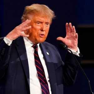 Kacau Dan Terlalu Banyak Interupsi, Peraturan Debat Presiden Selanjutnya Akan Diubah