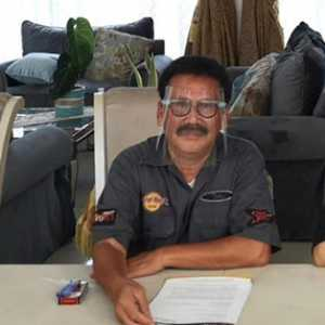 Kasus Pembobolan Rekening, Ilham Bintang Akan Gugat Perdata Indosat Dan Commonwealth Bank