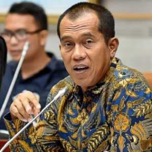 Prabowo Dijamu Di Pentagon, PKS: Kita Harus Berteman Dengan Semua