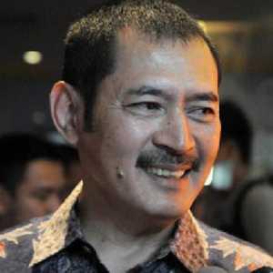 Gugat Sri Mulyani, Bambang Trihatmodjo Pilih Mantan Komisioner KPK Jadi Pengacara