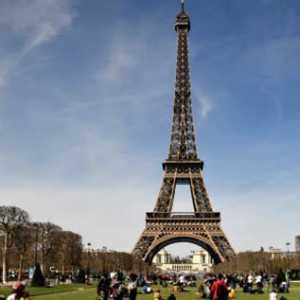 Warga Prancis Konsumsi Empat Ribu Ton Kaki Katak Per Tahun, Peternak Lokal Mulai Kewalahan Sampai Harus Impor Dari Indonesia