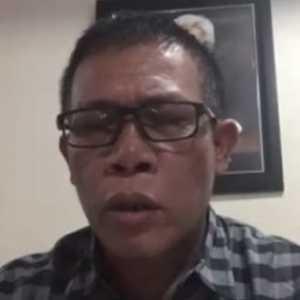 Soal Jiwasraya, Masinton Pasaribu: Kita Sebatas Menghukum Badannya, Tapi Belum Mampu Rampas Aset Ke Negara