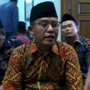 PCNU Kabupaten Cirebon Dukung Penangkapan Gus Nur