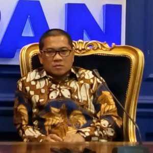 DPR RI: Duta Besar Prancis Harus Minta Maaf Pada Muslim Indonesia Atas Nama Presiden Macron