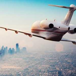 Ambisi Baru Elon Musk, Ingin Buat Jet Supersonik Tenaga Listrik