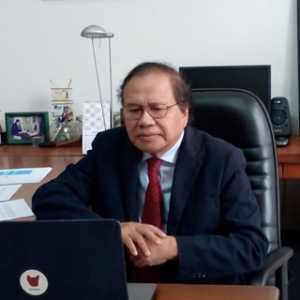 Rizal Ramli: Ini Kesempatan Historis MK Untuk Wariskan Perubahan Penting Indonesia