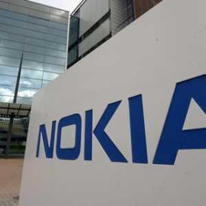 Bersama NASA, Nokia Bakal Pasang Jaringan 4G Pertama Di Bulan