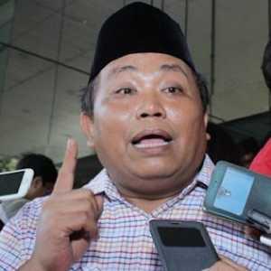 Arief Poyuono: UU Ciptaker Konstitusional, Bukan Pengkhianatan Negara Kepada Rakyatnya