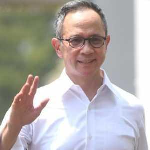 Lima Poin Penting Untuk Memperkuat Kerja Sama Indonesia-Vietnam