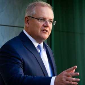 Selandia Baru Jadi Yang Pertama Diijinkan Masuk Australia, Tiga Negara Asia Ini Siap Menyusul