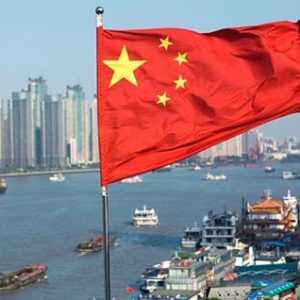 Sanggah Tudingan The Times, Kedubes China Untuk Inggris: Tiongkok Tidak Pernah Punya Ambisi Menguasai Dunia