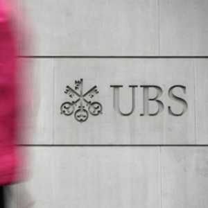 Di Tengah Pandemi, Swiss UBS Raih Laba Berkali Lipat Di Kuartal Ketiga