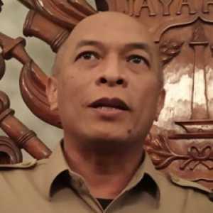Seleksi Terbuka Sekda Dan Deputi Gubernur DKI Rampung Bulan November