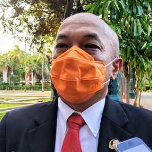 31 ASN Lolos Tahapan Seleksi Awal Jabatan Sekda Dan Deputi Gubernur DKI
