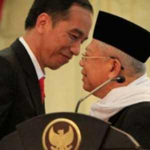 Bamsoet: Yang Baik Dari Pemerintahan Jokowi-Maruf Tinggal Disinkronkan