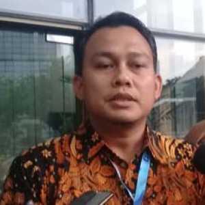 Usai Garap Direktur PT PINS, KPK Bakal Usut Dugaan Korupsi Di PT Telkom
