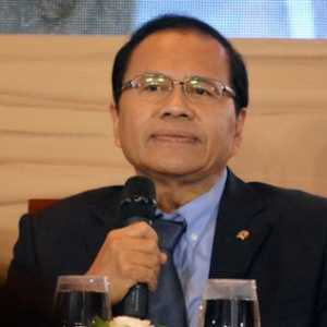 Marak Penangkapan Biang Keonaran, Rizal Ramli Ingatkan Proses Pemisahan TNI-Polri