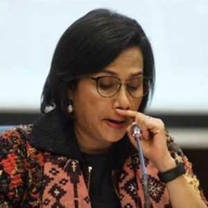 Indonesia Di Bawah Kendali Menkeu Terbaik