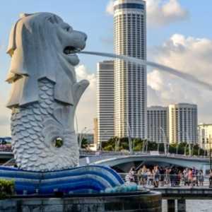 Negosiasi Rampung, Koridor Perjalanan Indonesia-Singapura Resmi Diluncurkan