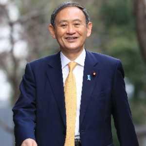 Perkuat Kerja Sama Pertahanan, PM Jepang Kunjungi Vietnam Dan Indonesia Pekan Depan