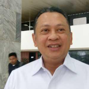 Pimpinan MPR Siap Fasilitasi Rakyat Papua Bertemu Presiden Jokowi Bahas Otonomi Khusus