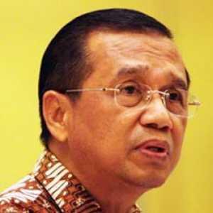 Muhammadiyah Sudah Melunak Terkait Pilkada, Tapi Minta Jaminan Berjalan Demokratis