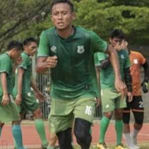 Dampak Liga Tak Kunjung Bergulir, PSMS Kini Hanya Tersisa 8 Pemain