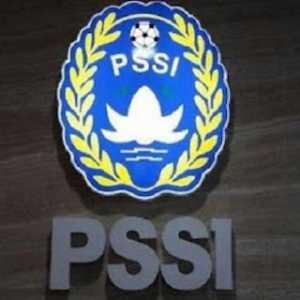 Komite Etik PSSI Nilai Komentar IPW Soal Kompetisi Tidak Nyambung