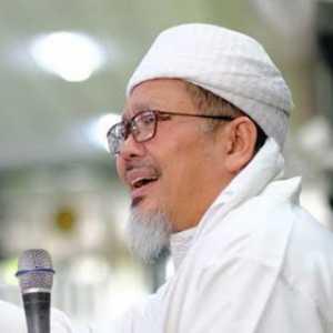 Tidak Masuk Kepengurusan Baru, Tengku Zulkarnain: MUI Tidak Akan Membuat Saya Berhenti Berdakwah
