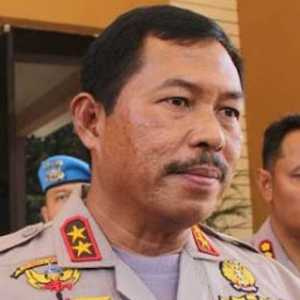 Pembegal Kolonel Marinir, Pemakai Narkoba Sudah Lima Kali Beraksi