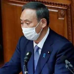 Jepang Siap Pimpin Perang Lawan Perubahan Iklim