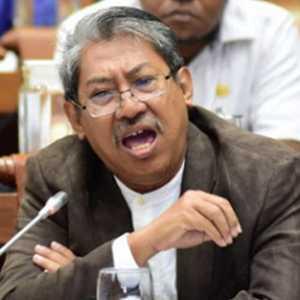 PKS: Memasukkan RUU HIP Ke Prolegnas Sama Saja Mengundang Kegaduhan Baru