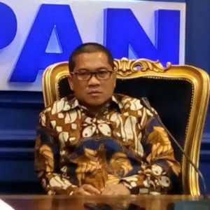 Tidak Mau Durhaka, Yandri Susanto Siap perjuangkan Revisi UU Lansia