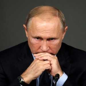 Pemimpin Rusia Prihatin, Jumlah Korban Perang Armenia-Azerbaijan Mencapai Empat Ribu Tewas Dan Delapan Ribu Luka-luka