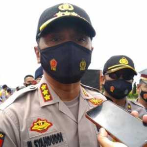 Puncak Arus Balik Libur Panjang Di Cirebon Diprediksi Hari ini