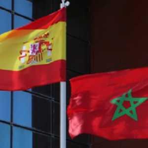 Spanyol Kutuk Aksi Vandalisme Oknum Polisario Di Depan Konsulat Maroko