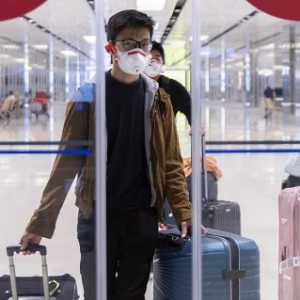 Berlaku Bulan Ini, Ini Aturan Gelembung Perjalanan Singapura-Hong Kong