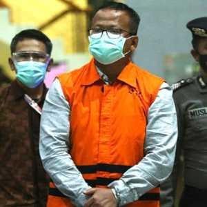 Prihatin Penangkapan Edhy Prabowo, Pengamat: KKP Dilahirkan Gus Dur Untuk Sejahterakan Petani