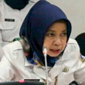 Perda Covid-19 Sudah Diteken Anies, Pemprov DKI Masih Siapkan Juknis