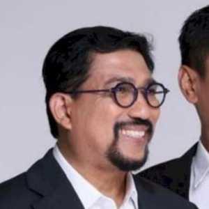 Begini Pandangan Dahlan Iskan Soal Cawalkot Surabaya Machfud Arifin