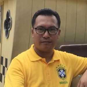 Ketum ProDEM: Ekonomi Indonesia Terpuruk Itu Karena Strategi Buruk, Bukan Salah Menhan